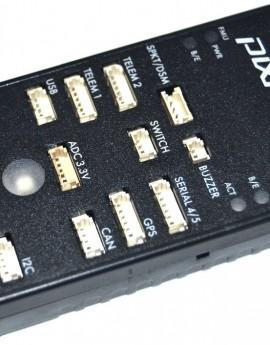 PX4 Controller